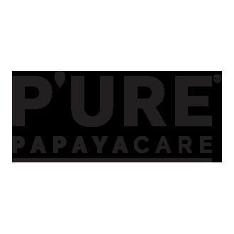 Pure Papaya