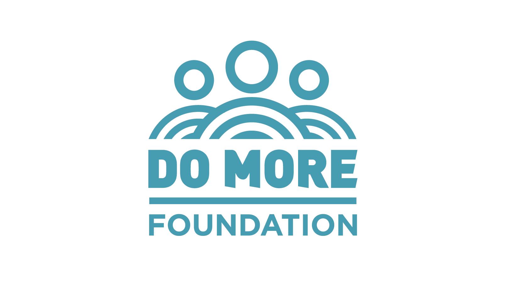 Do More Foundation