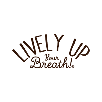 Lively Up Your Breath